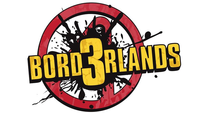 Borderlands 3 News!?