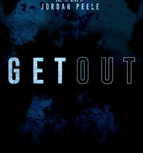 """Get Out"" hits a home run on Rotten Tomatoes…"