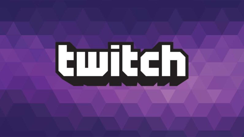 Twitch Users Will Soon Get to Buy Games on Site