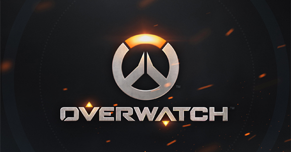 Overwatch PREQUEL?!