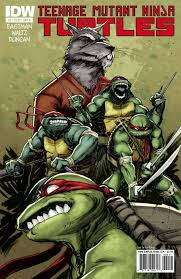Comic Books on XboxOne!?