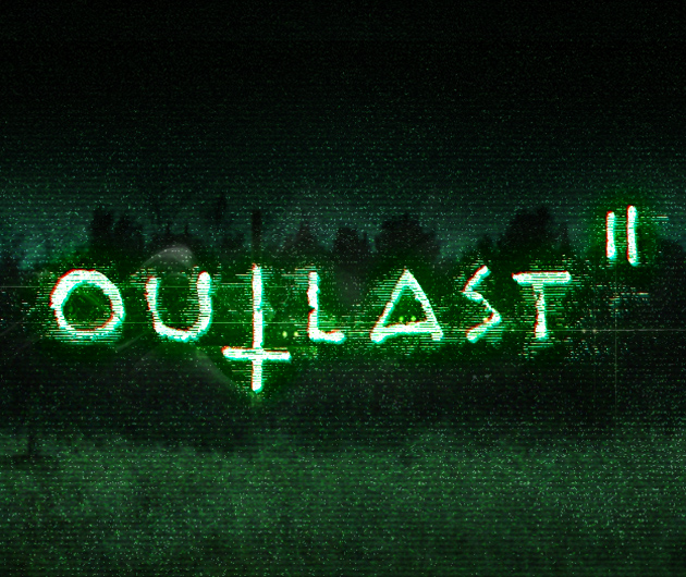 Outlast 2 Release Date…