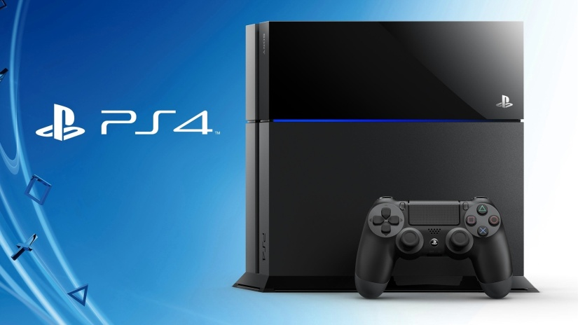 PS4's 4.5 Update Has Changed More Than WeThought