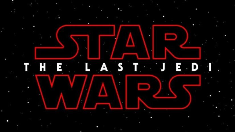 Star Wars Episode VIII FirstShowing…