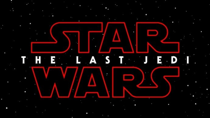 Star Wars Episode VIII First Showing…