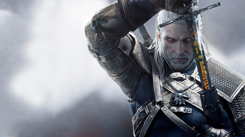 How The Witcher 3 Started a Revolution… Sort of