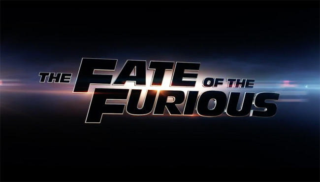 Fate of the Furious Review… (Non-Spoiler)