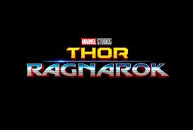 Thor Vs HULK!?