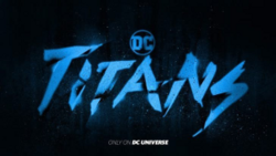 Titans DC Universe Trailer First Thoughts…