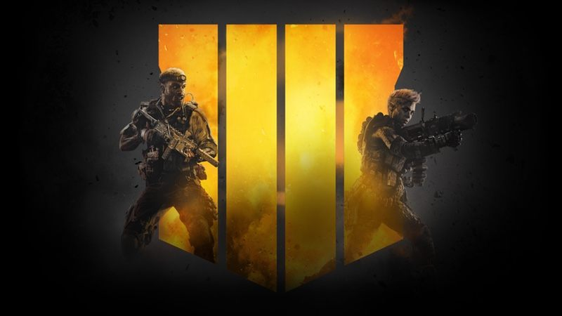 Black Ops 4 Beta Dates