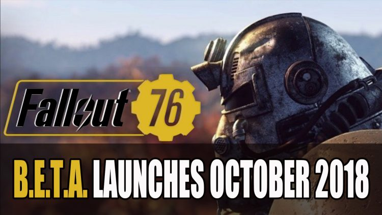 Ready to Break Fallout 76?