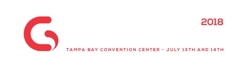 GuardianCon Update