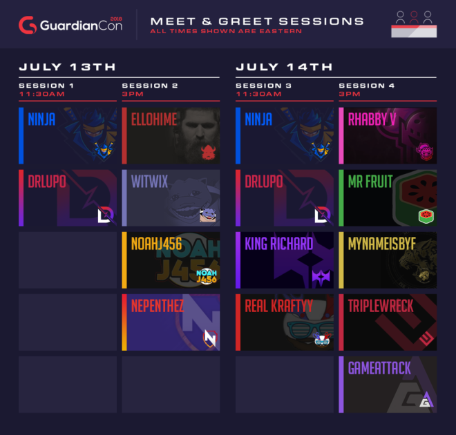 Meet-Greet-Sessions