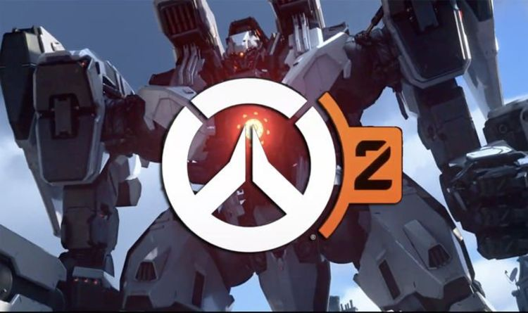 What We Know About Overwatch 2 So Far…