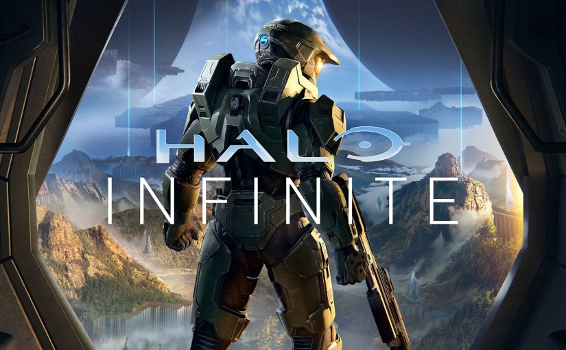 Watch List: Halo Infinite…