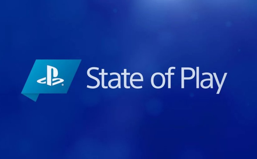 PlayStation State of Play 12/10 – Our Favorite Announcements