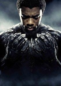 Chadwick-Boseman-Tchalla-Black-Panther-Black